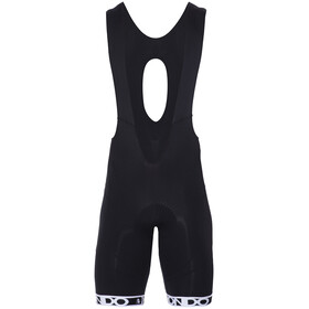 Etxeondo Cuissard Orhi Bib-Short Men Black/White